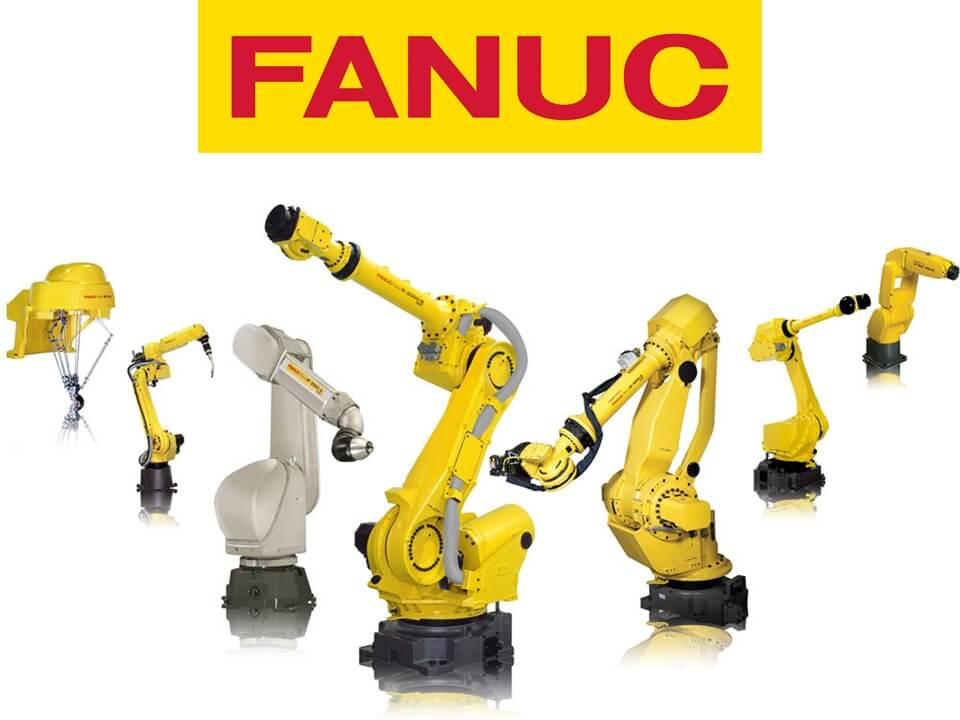 Fanuc_1